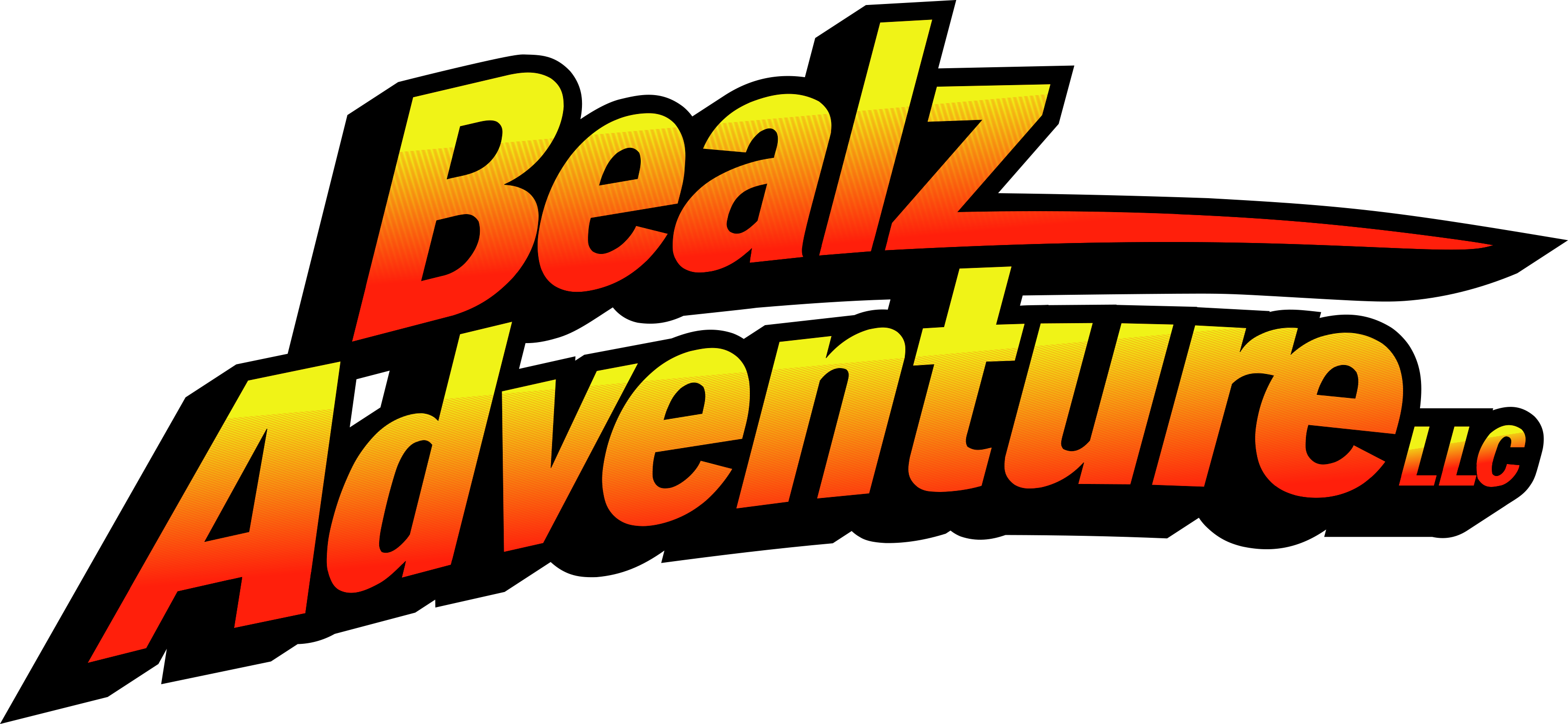 Bealz Adventure
